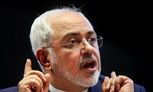 Zarif: Iran's Strategic Patience Over