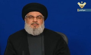 Hezbollah Warns against Attempts to Target Axis of Resistance