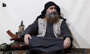 Russia Doubts Trump's Announcement of Killing Al-Baghdadi, Rejects Claims It Assisted US Forces in Op