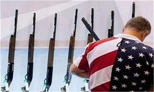 US to Ease Firearm Export Rules Next Month