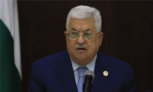 Abbas Opposed to Opening of US Field Hospital in Gaza