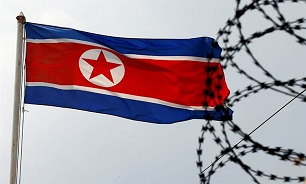 North Korea Conducts 'Important Test' at Once-Dismantled Site