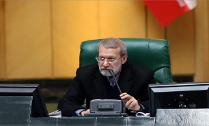 Iranian Speaker Urges Uncovering All Aspects of New Zealand Terror Attack