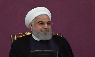 Iranian President Officially Invited to GECF Gas Summit