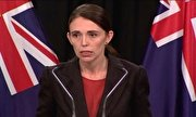 New Zealand Prime Minister Ardern Calls September Election