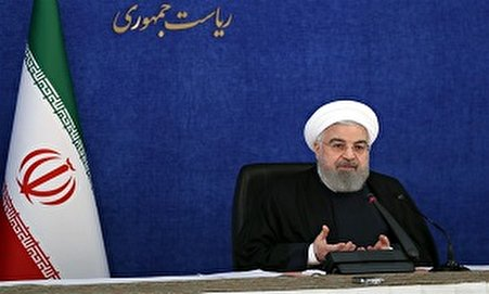 Iran Welcomes Foreign Investors