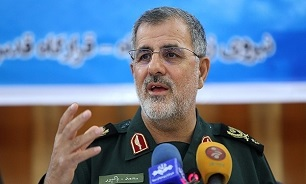 Terrorists in Southeastern Iran Backed by 3 Planeloads of Arms