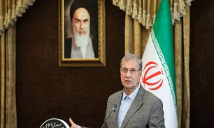 Sanctions on ICC proves why Iran distrusts US