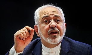 Zarif Says US Became Rogue State after JCPOA Withdrawal