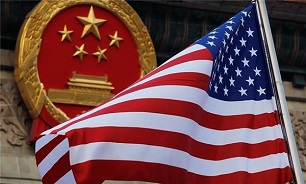 China Says US Provided No Proof of Alleged Espionage by Houston Mission