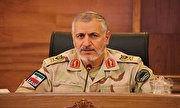 Efforts underway to release Iranian abducted border guards