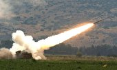 Number of Hezbollah's Pin-Point Missiles More than Zionist regime's Imagination