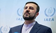 Iran to Prevent IAEA's Access beyond Safeguards Agreement
