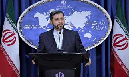 No negotiations needed for US return to JCPOA